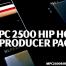 hiphop pack